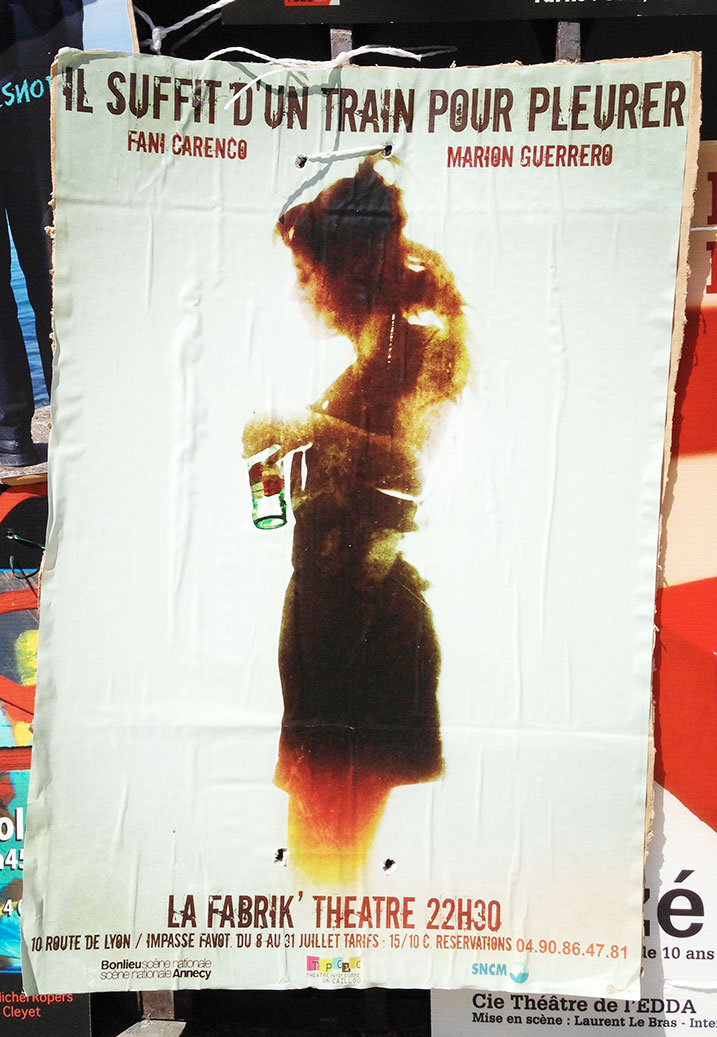 affiches-avignon-09