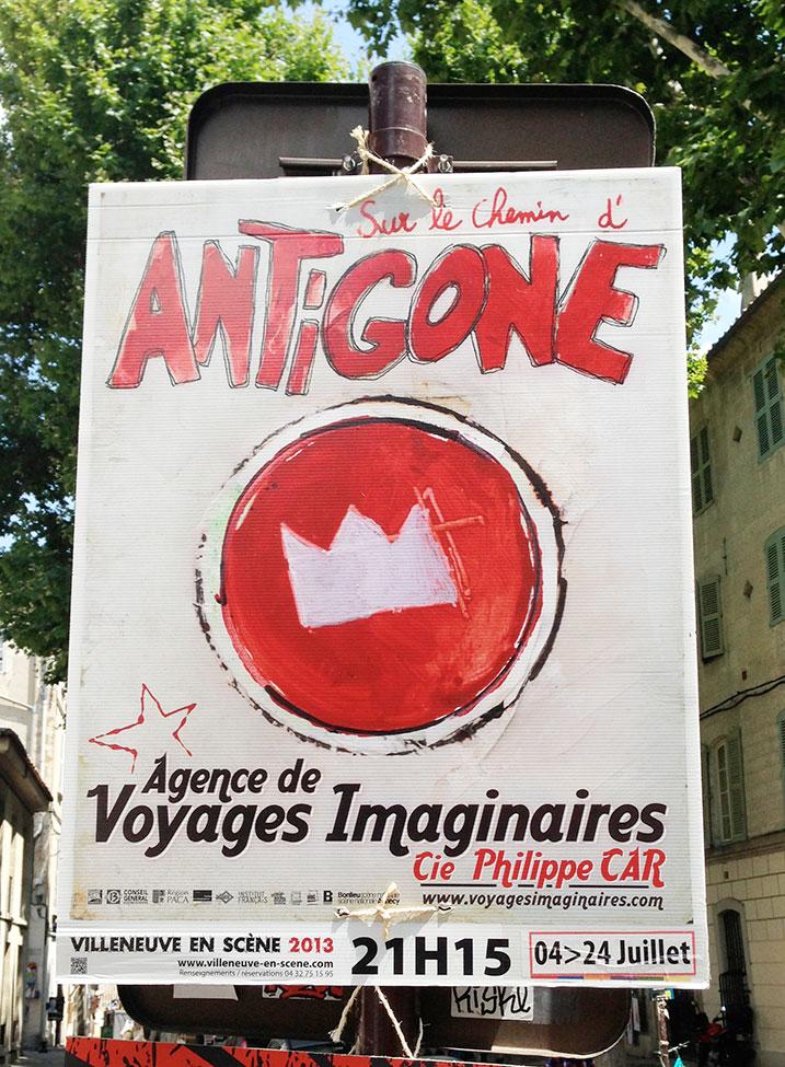 affiches-avignon-12