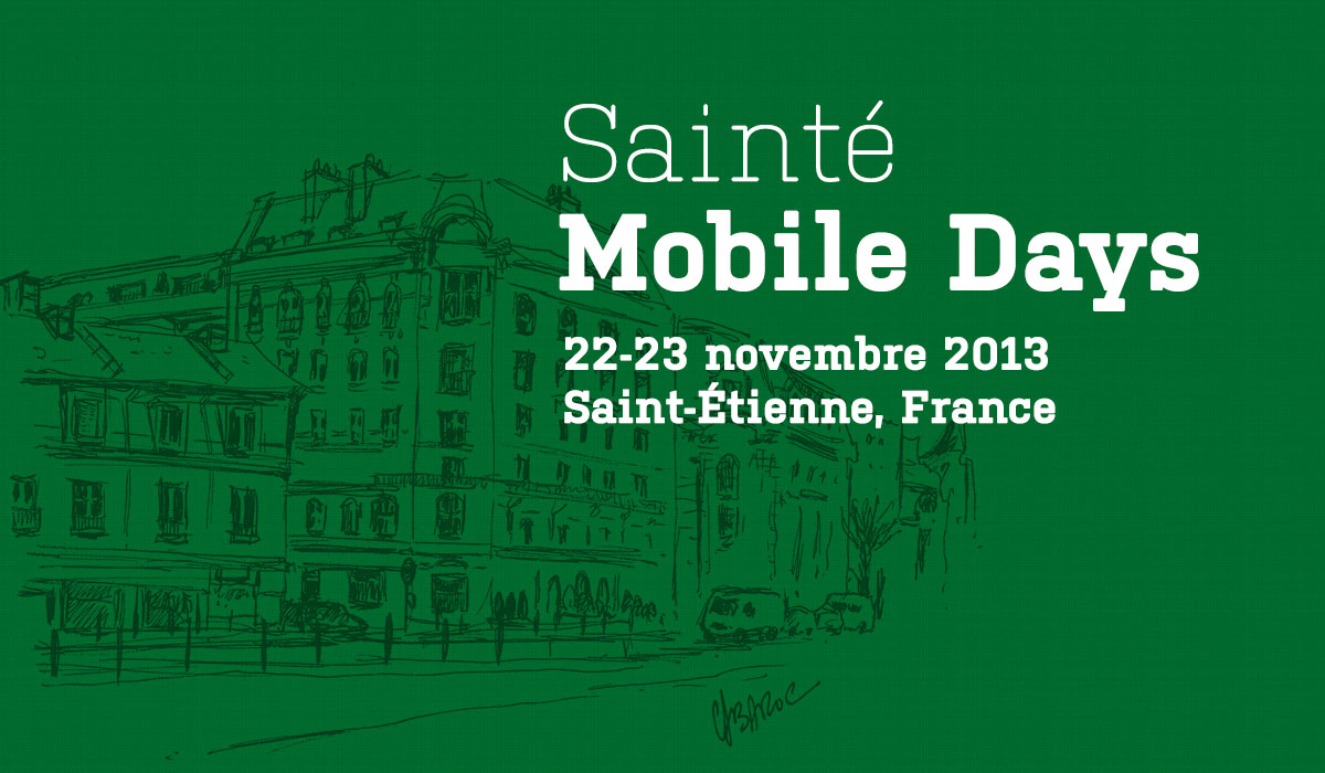 Saint-Mobile-days