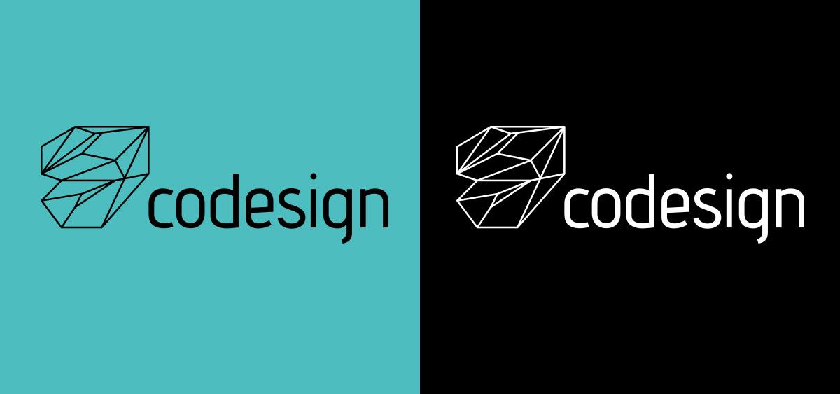 COD-logo