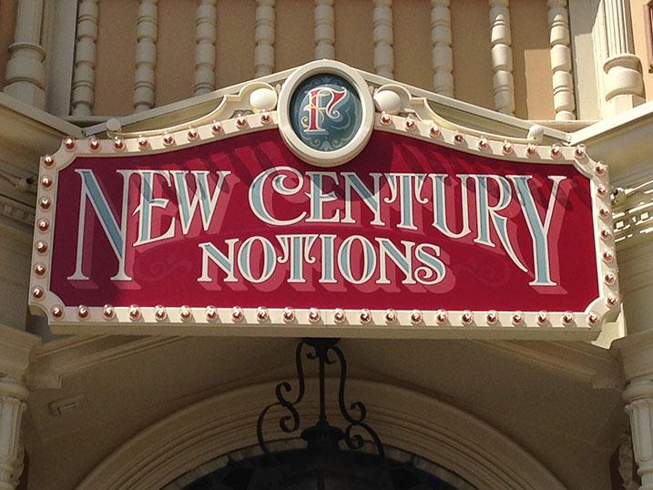 new-century