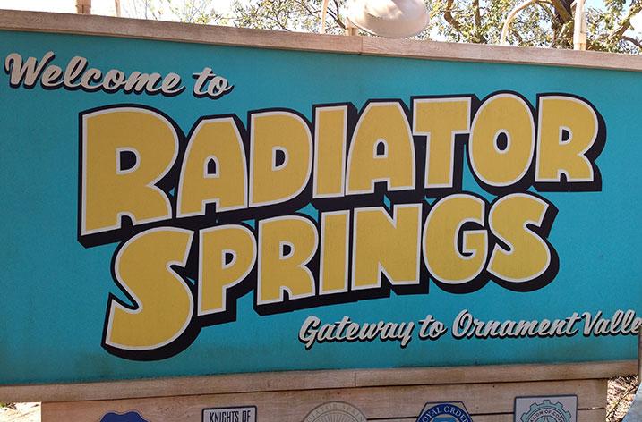 radiator-springs
