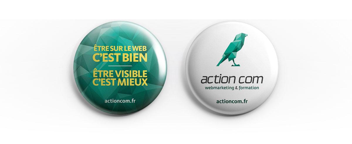 ACCOM-badge