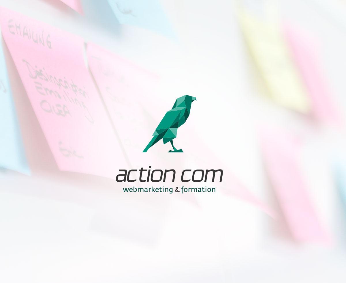 Action-Com
