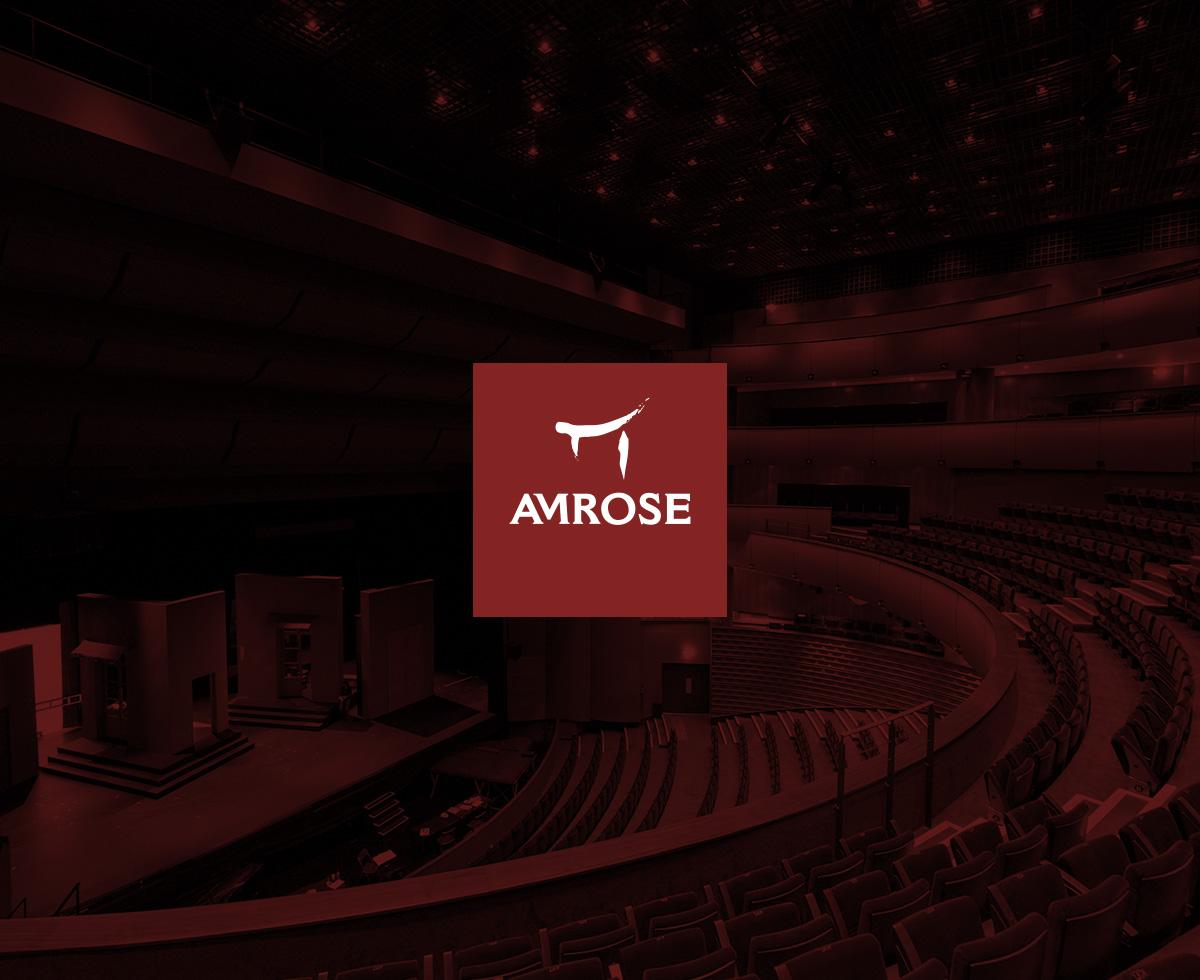 Amrose