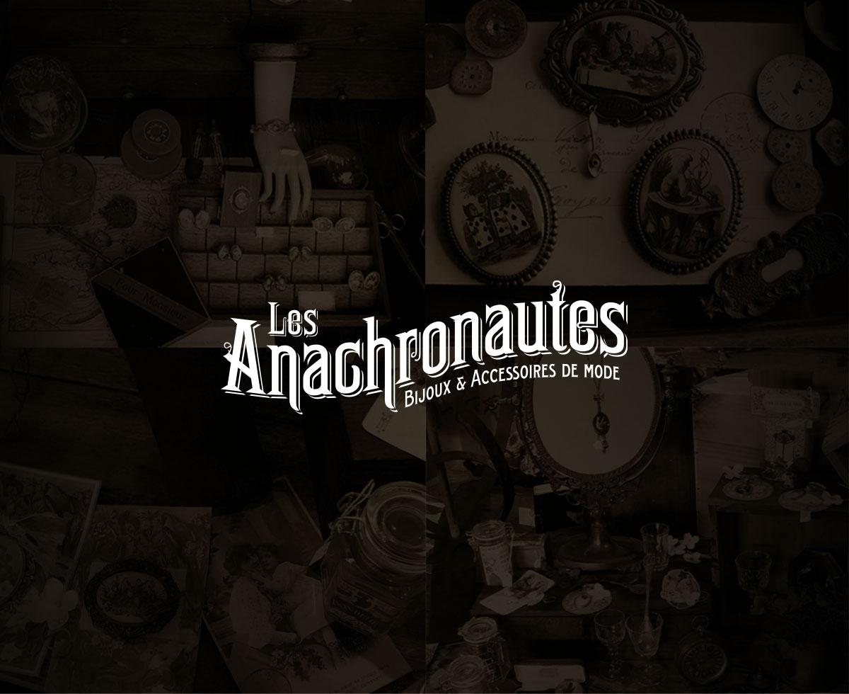 Anachonautes