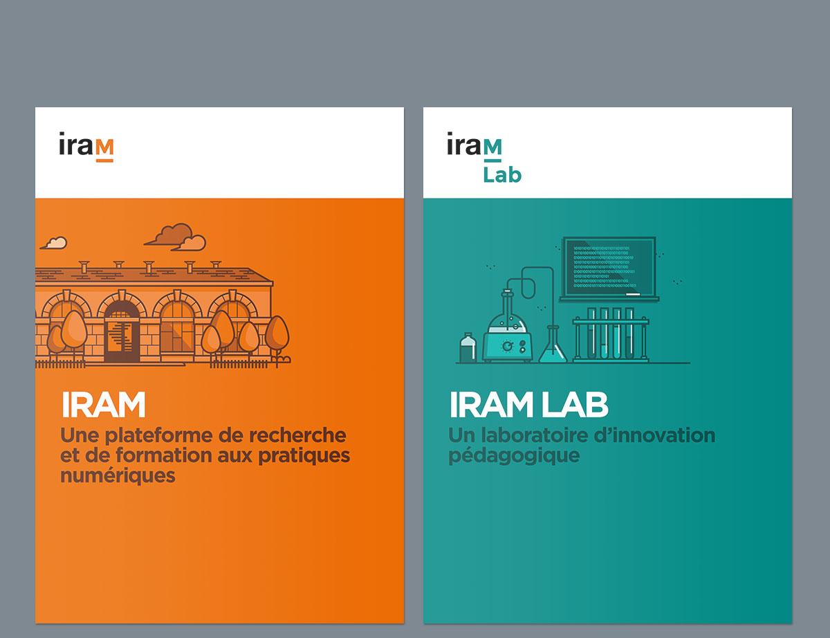 IRAM-fiche01