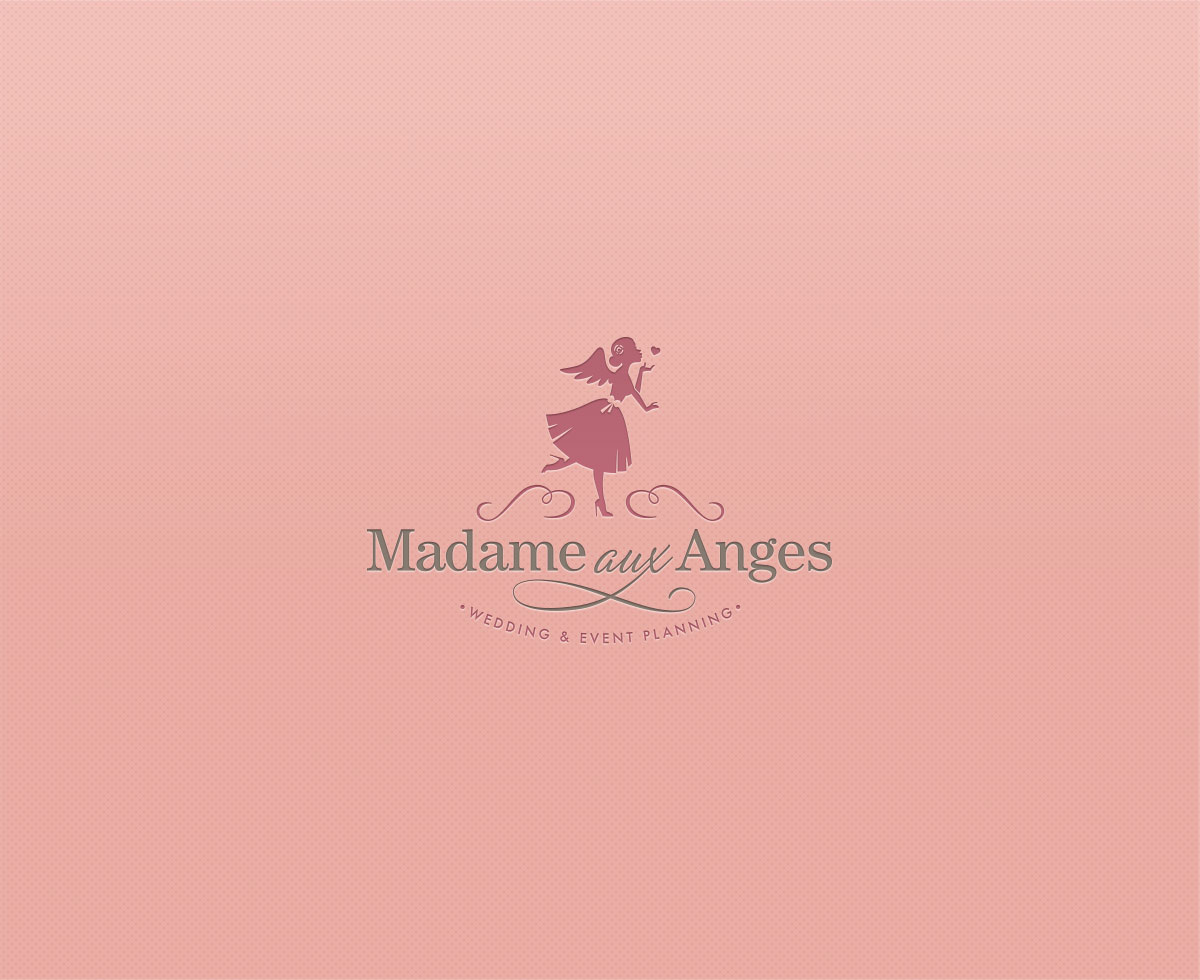 Madame-Aux-Anges