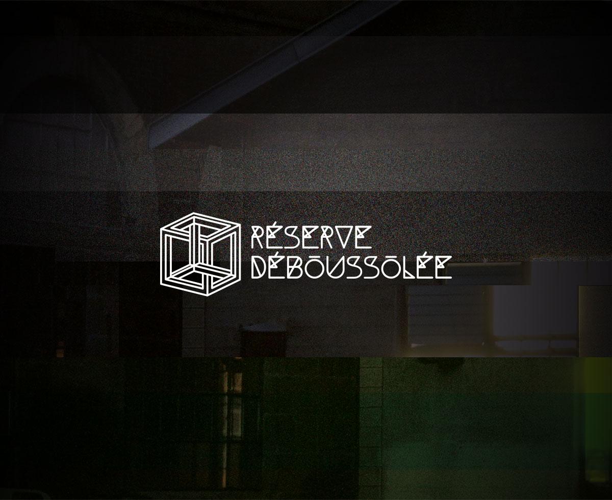 Reserve-deboussolee