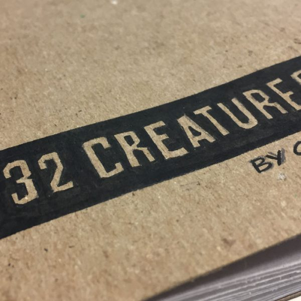 32creature-cover