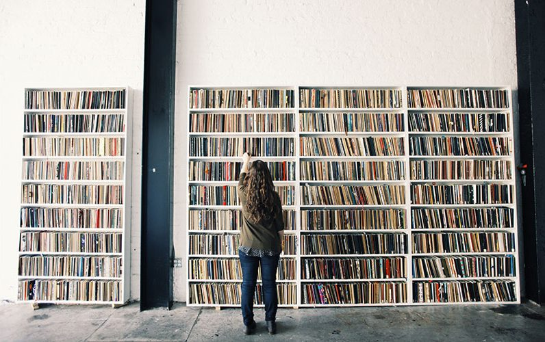 Brooklyn-Art-Library